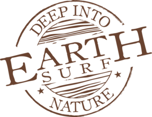 EARTH-SURF_Logo_HR