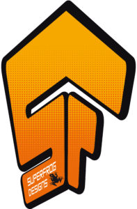 SuperFrog-Logo-2016
