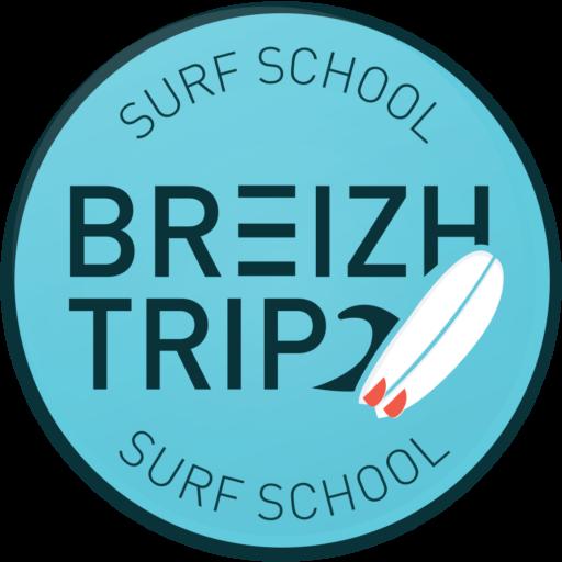 BREIZH TRIP SURF SCHOOL